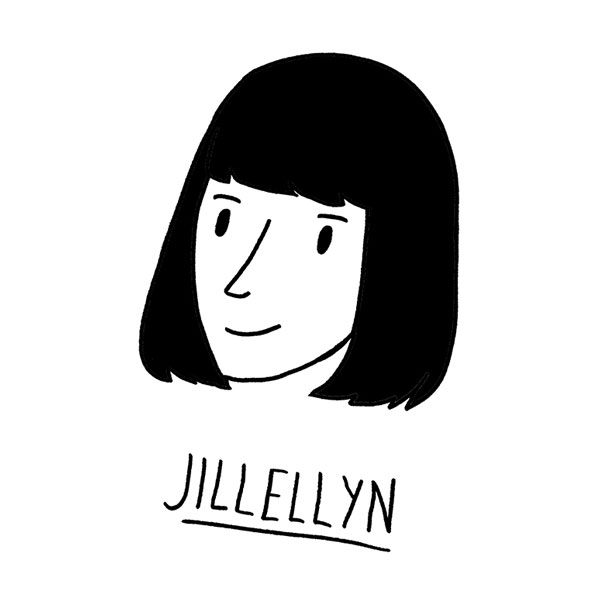 JillEllyn Riley - is a writer and editor with extensive experience in crafting and telling stories. She's worked with bestselling, innovative children's authors, as well as on nonfiction and fiction for adults. Her cowritten middle grade series, The Saturday Cooking Club, is published by Aladdin. JillEllyn Riley lives in Brooklyn, New York, with her husband, two sons, and canine ally Stella.