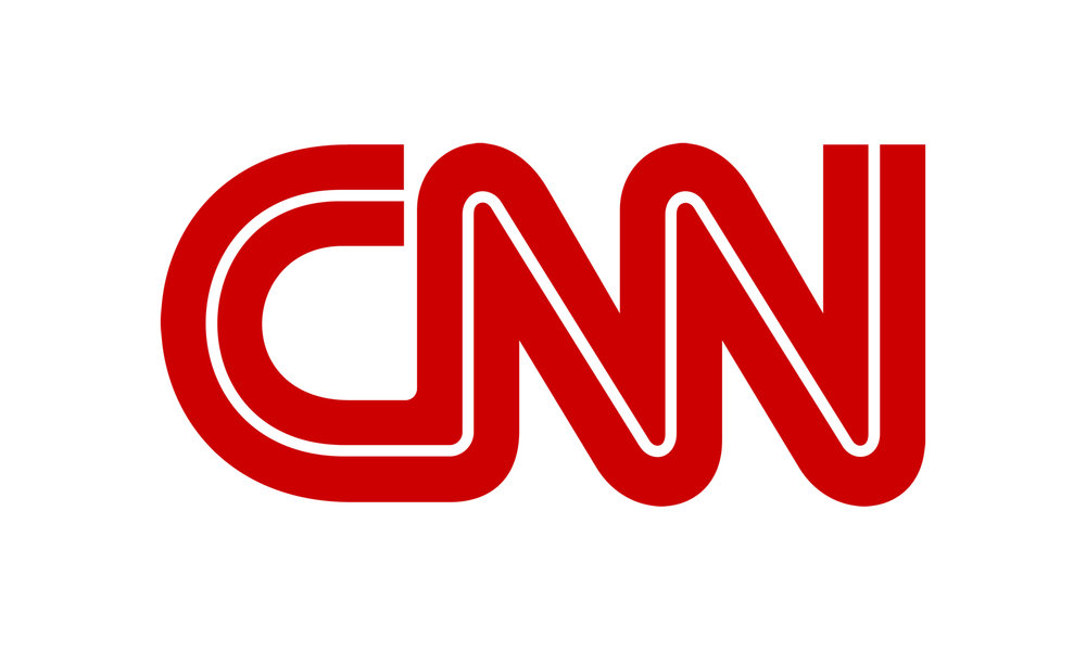 CNN-Logo copy.jpg