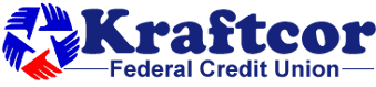 Kraftcor Federal Credit Union