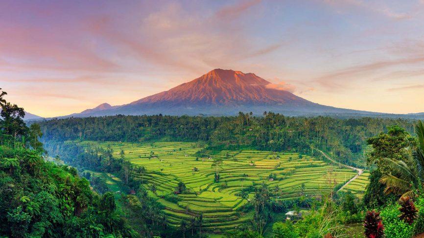 bali-volcano-lead-866x487.jpg