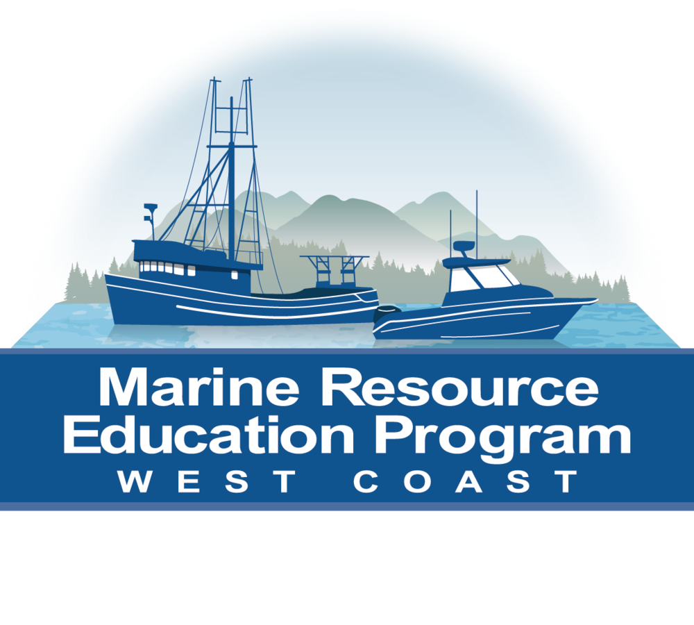 MREP West Logo.png