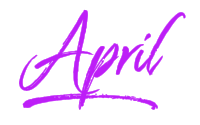 April Purple.PNG