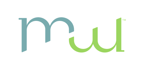 modernwell logo 2.png