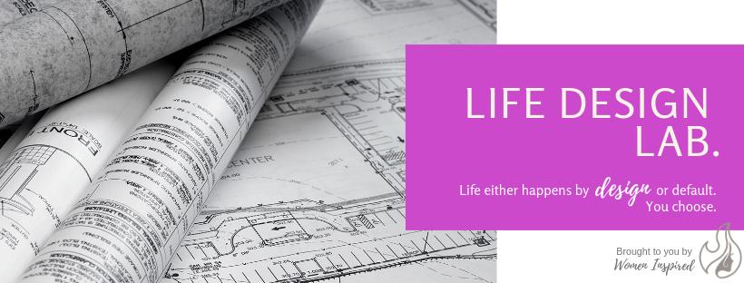Life Design Lab..png