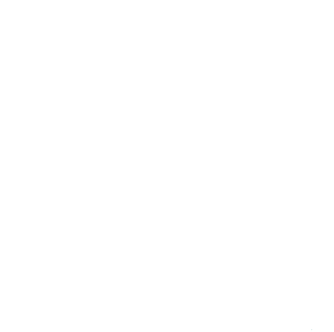 Thornwolf | The Art of Nicole Dornsife