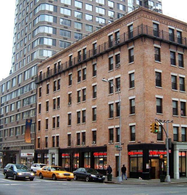 42nd Street -