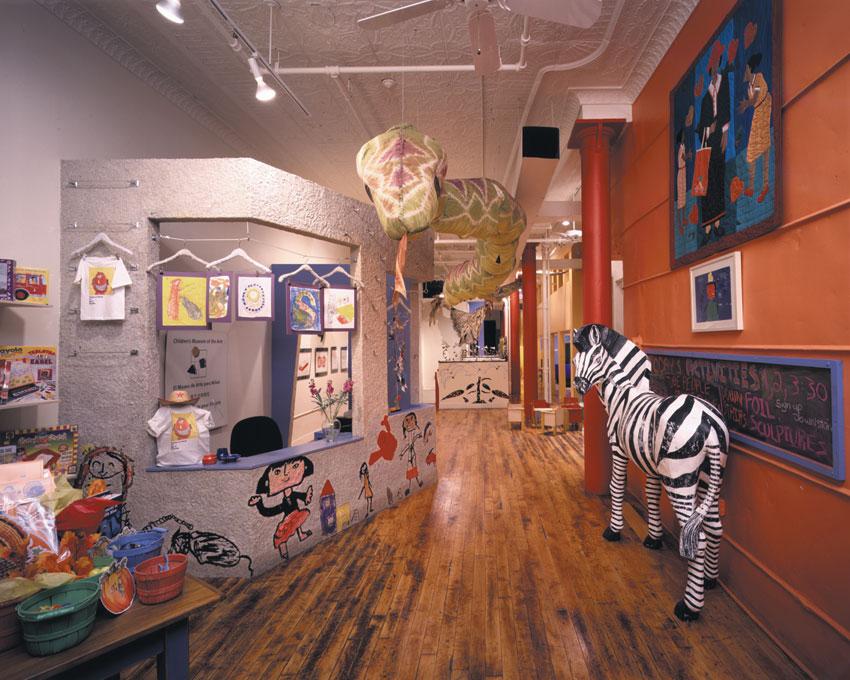 childens-museum.jpeg