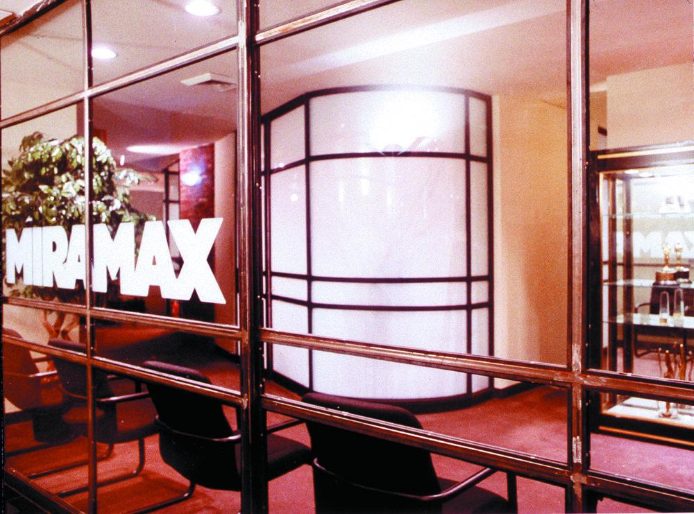 MIRAMAX-1.jpg