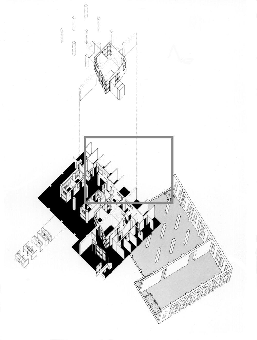 MIRAMAX-4.jpg