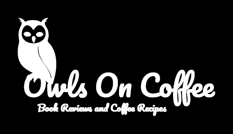 charlie and the chocolate factory u2014 owls on coffee
