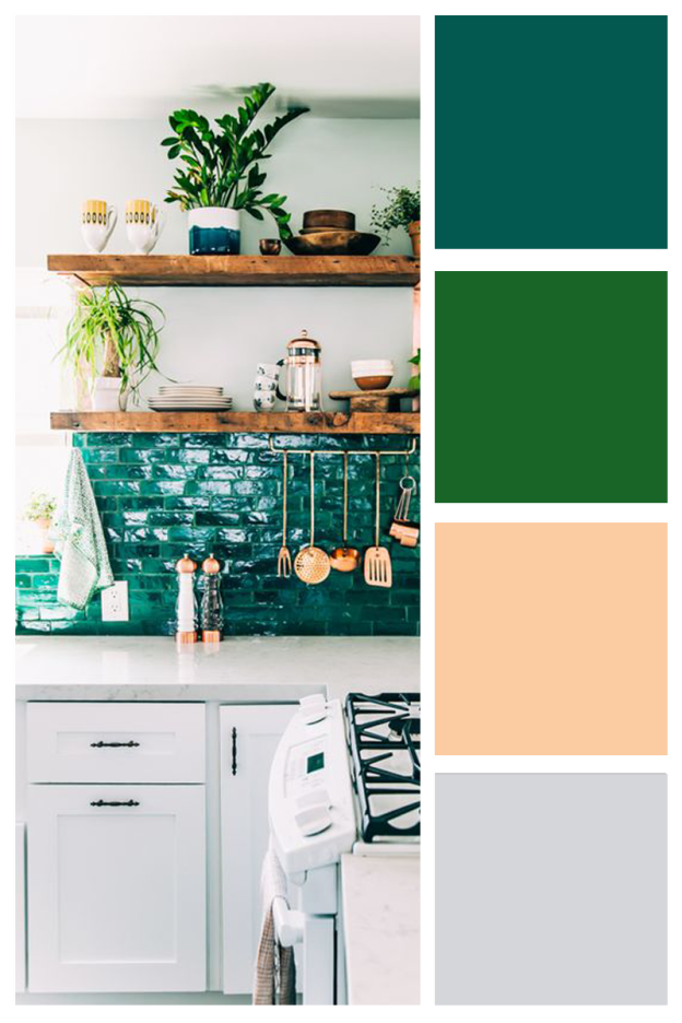 Color-palette-template-example.png