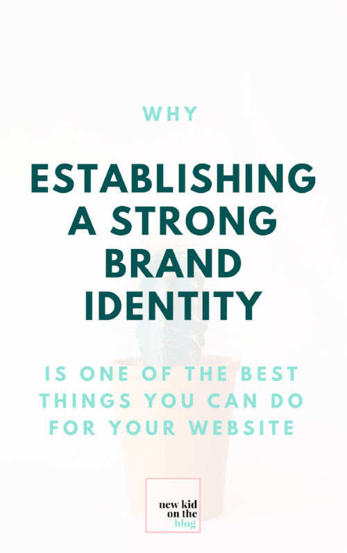 Why-a-strong-brand-identity-is-one-of-the-best-things-you-can-do-for-your-website.png
