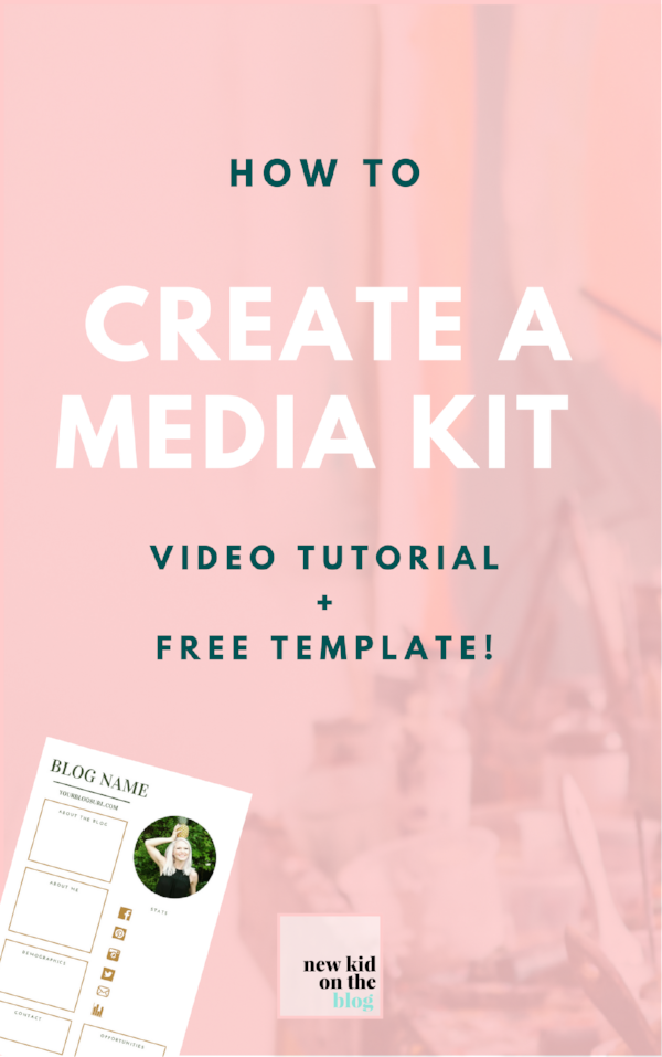 How to create a media kit [video tutorial + free template]1.png