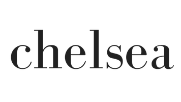 chelsea-signature.png