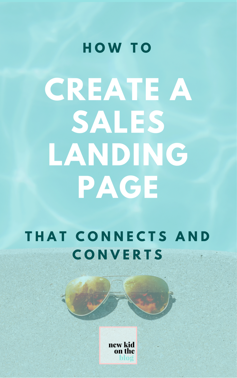 How to Create a Sales Landing Page.png