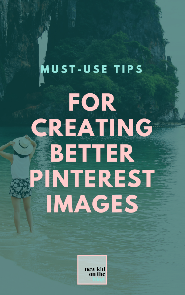 Must-use tips for creating better Pinterest images1.png