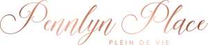 pennlyn-place_rosegold-LOGO.png