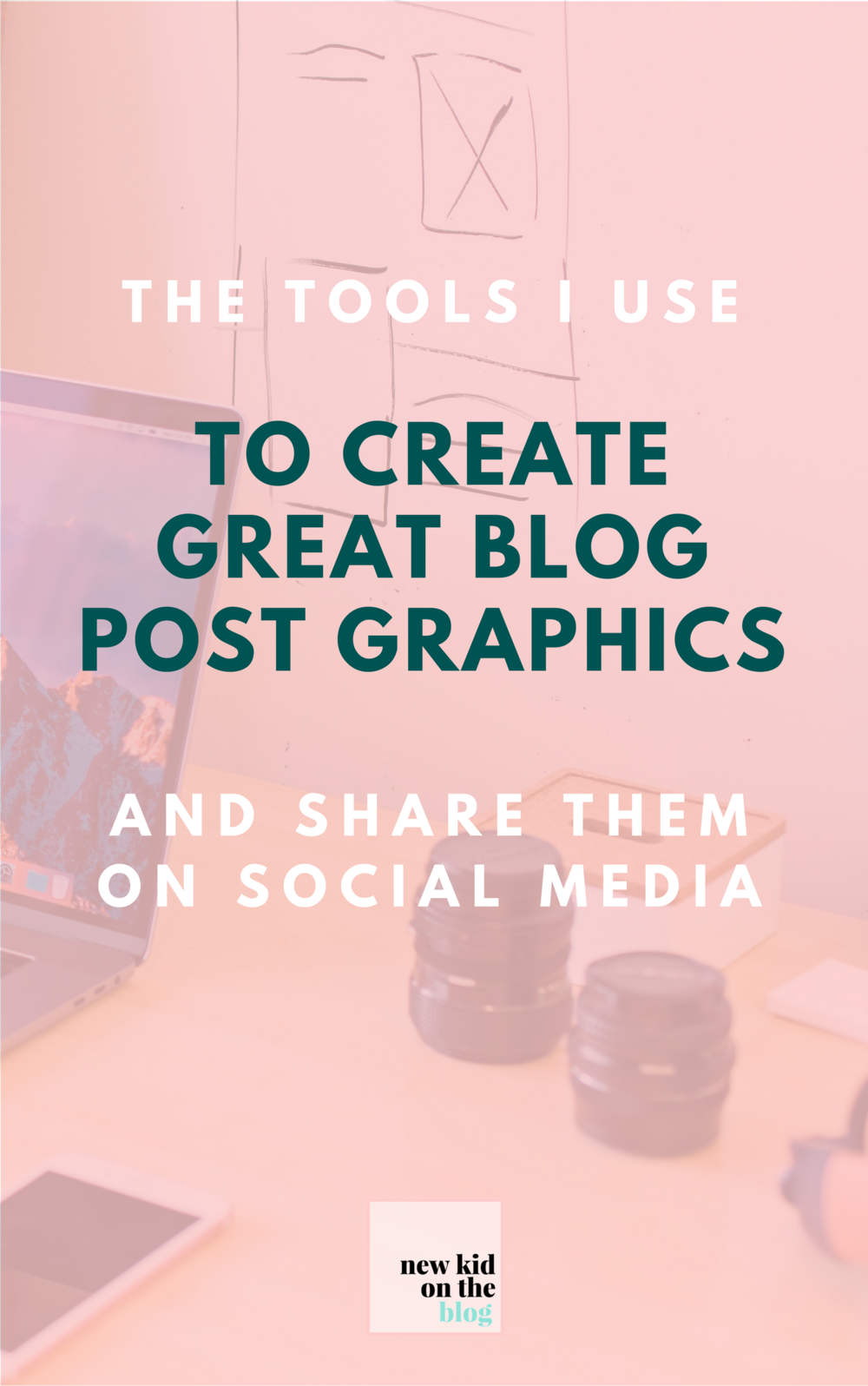 The tools I use to create great blog post graphics and share them on social media.png