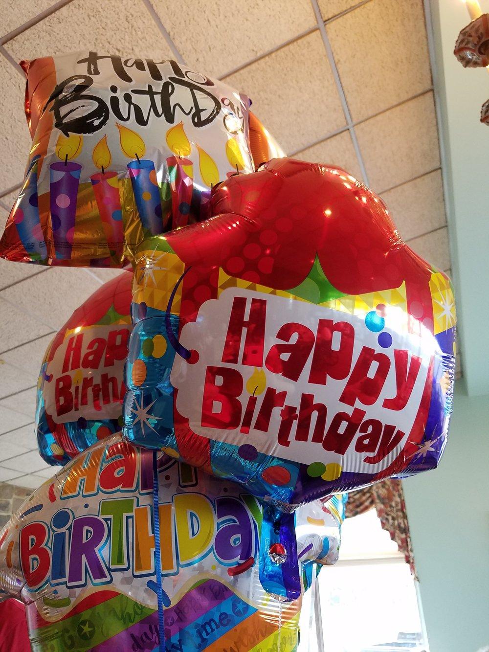 Legatha 101 birthday2.jpg