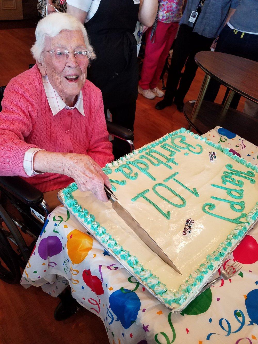 Legatha 101 birthday.jpg