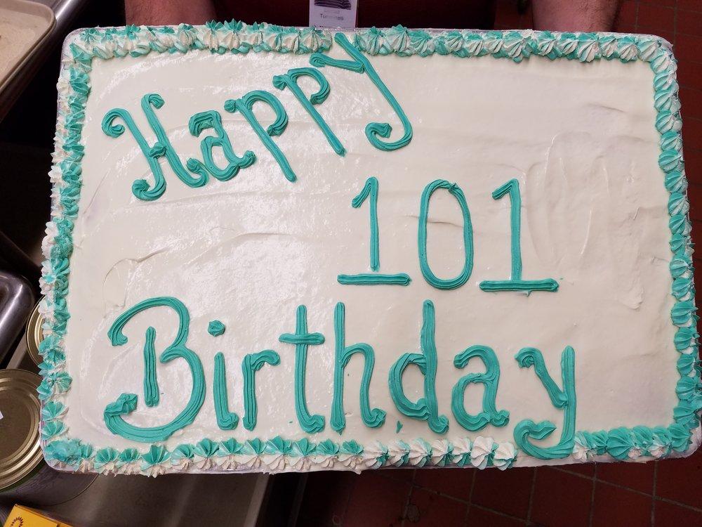 Legatha 101 birthday3.jpg