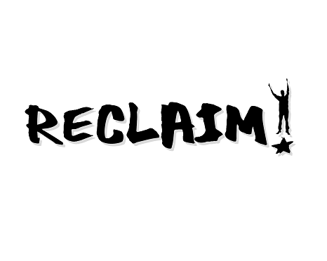 RECLAIM_logo black high quality.png