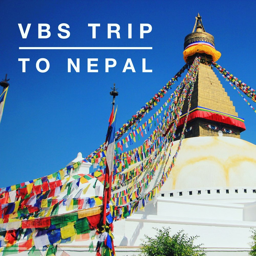 ServLife VBS trip to Nepal.jpg