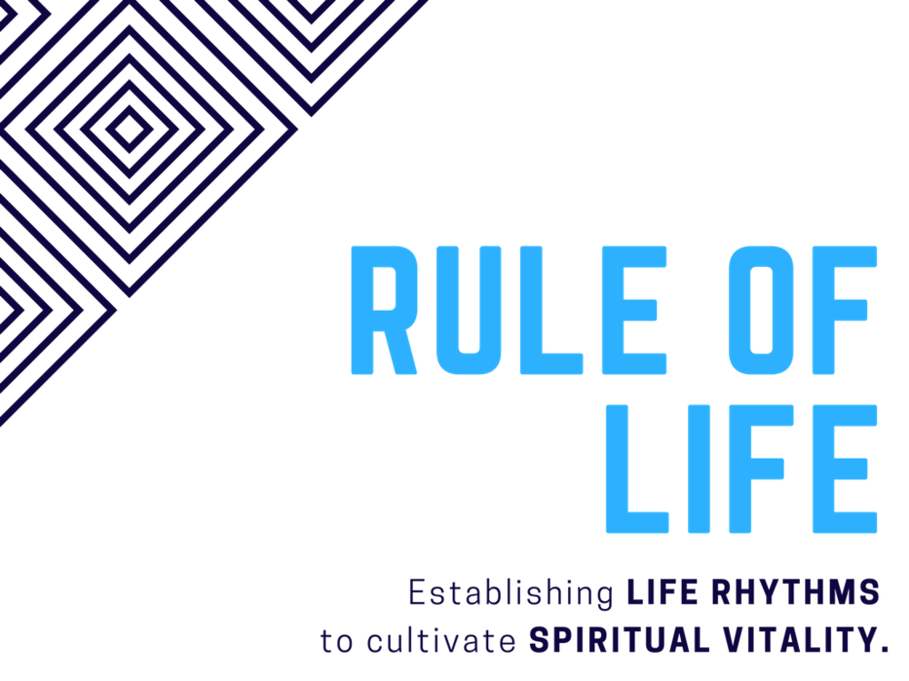 RULEOFLIFE.png