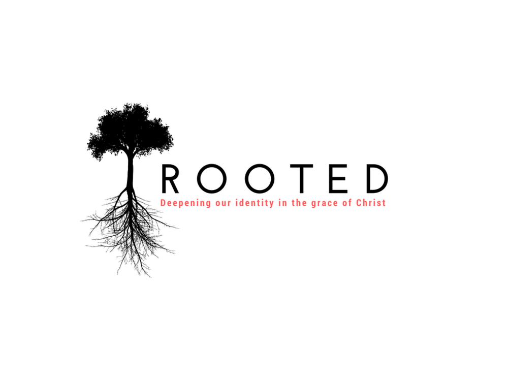 ROOTED HEADER WEBSITE.png