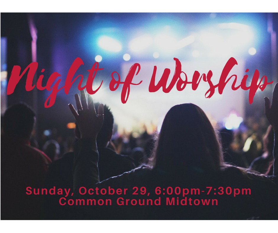 CG NIGHT OF WORSHIP FB.png