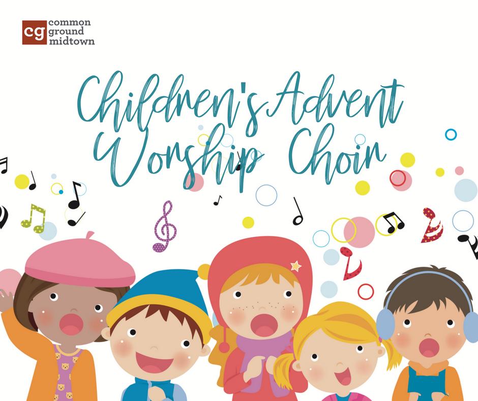Children's Advent Choir FB.png