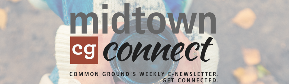 MIDTOWN CONNECT SLIDE UPDATED.png