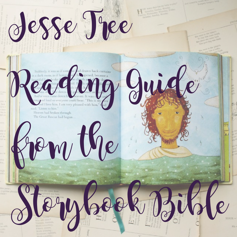 Jesse Tree ReadingGuidefrom theStorybook Bible.png