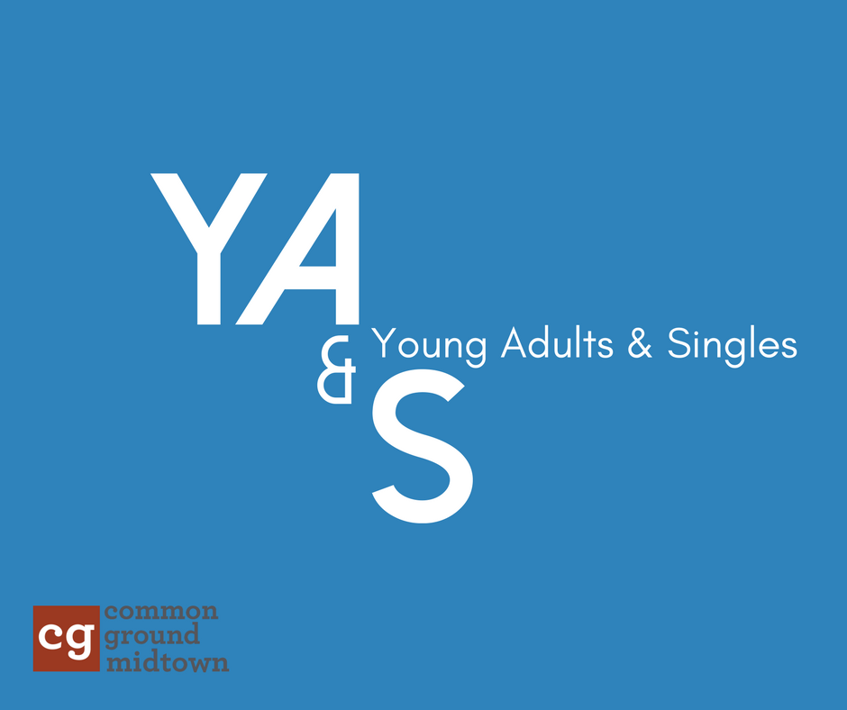 YA&S FB POST (UPDATED).png