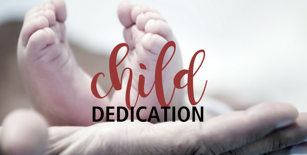 CHILD DEDICATION FB EVENT.png