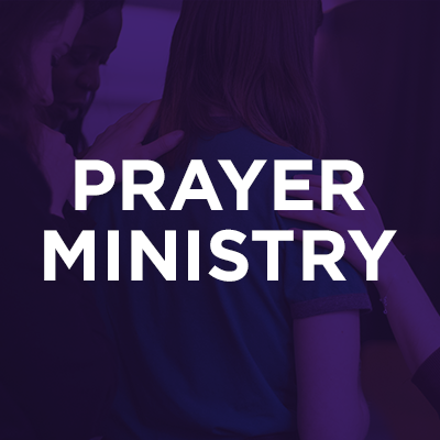 Prayer Ministry Graphic.png