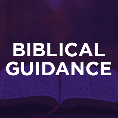 Biblical Guidance Graphic.png