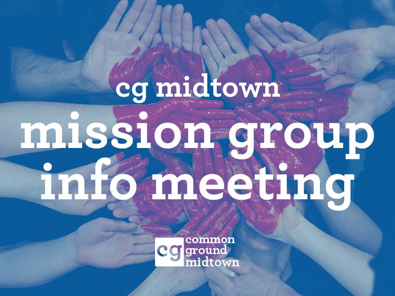 MG Info Meeting 4x3.png