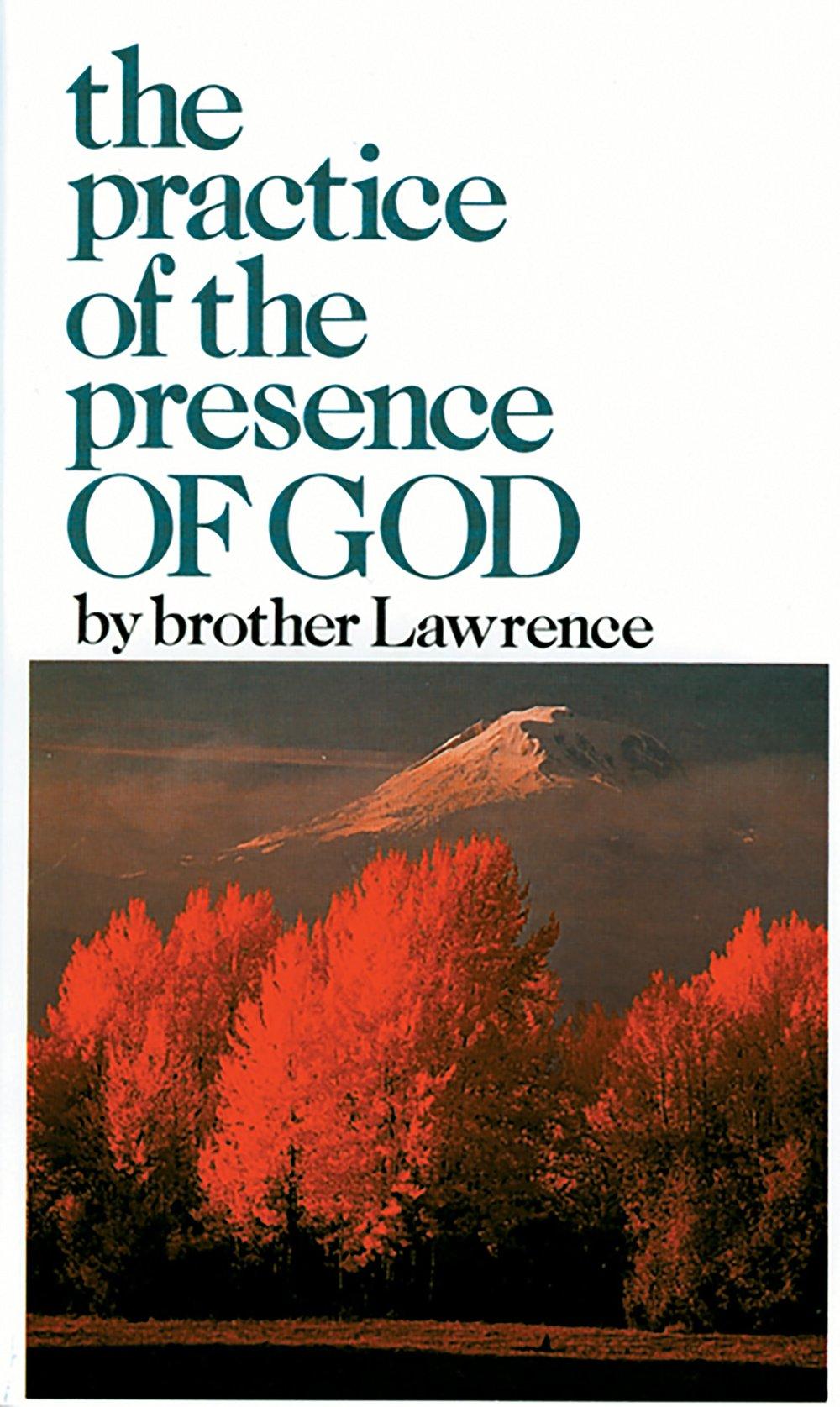 practice of the presence.jpg