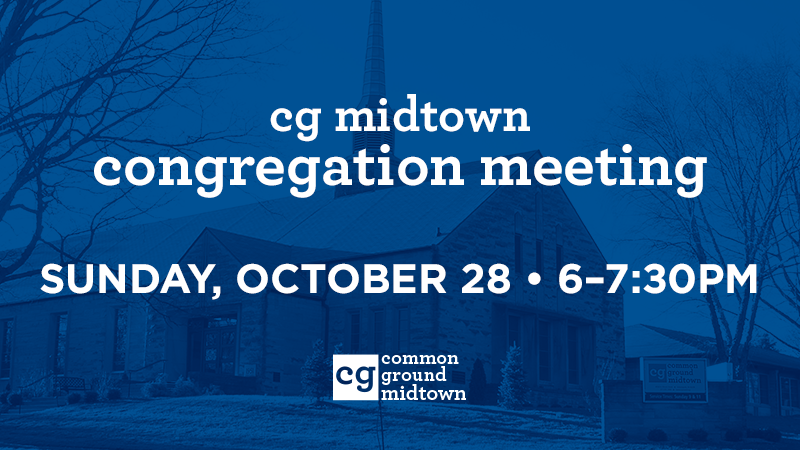 CGM Congregation Meeting for PC.png