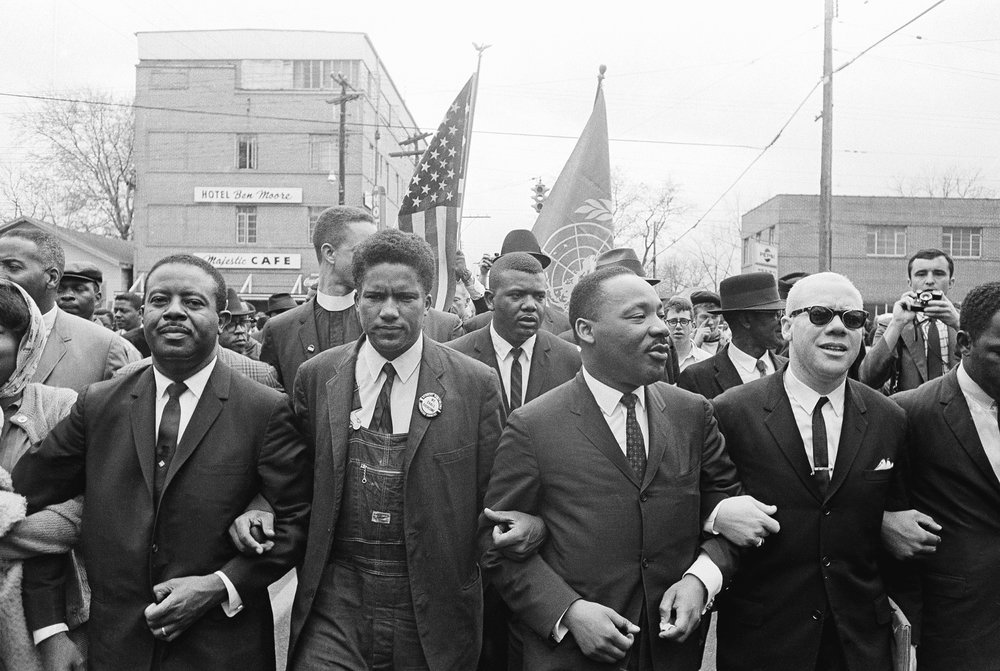 180112-martin-luther-king-jr-ac-443p_277e5278b1fa9e4a78e37e33677f9ed9.jpg