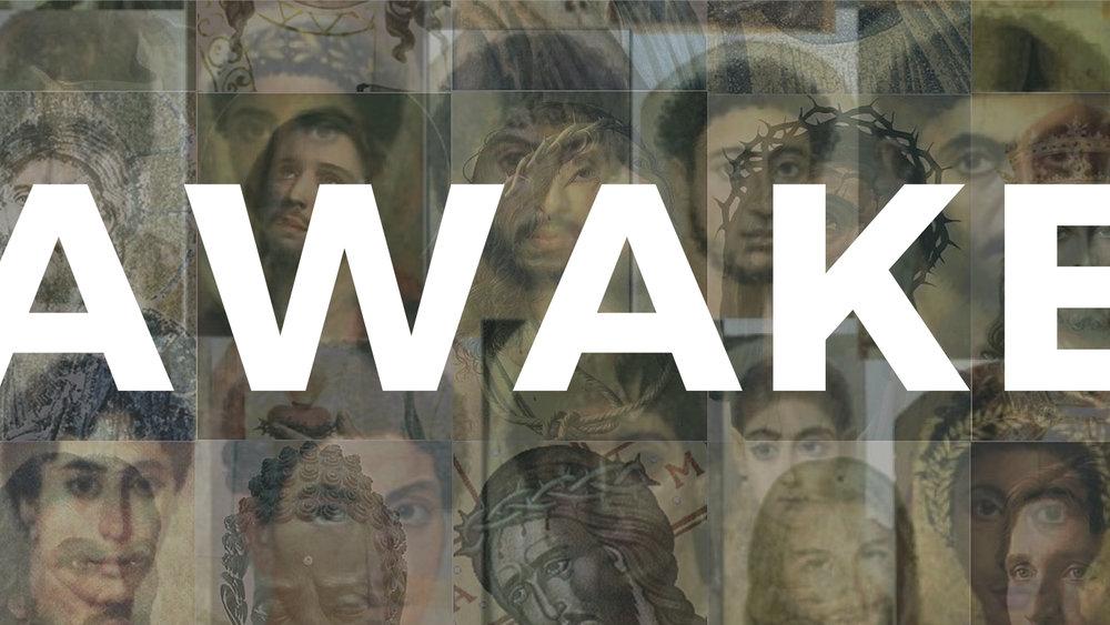 AWAKE 2 Stories.001.jpeg