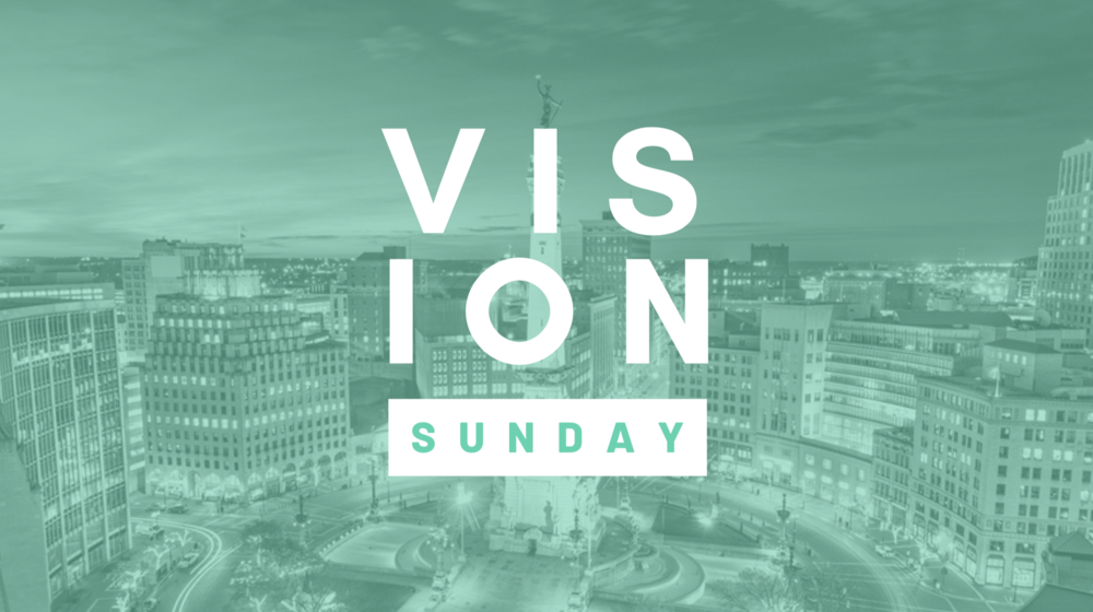Vision Sunday Graphic.png
