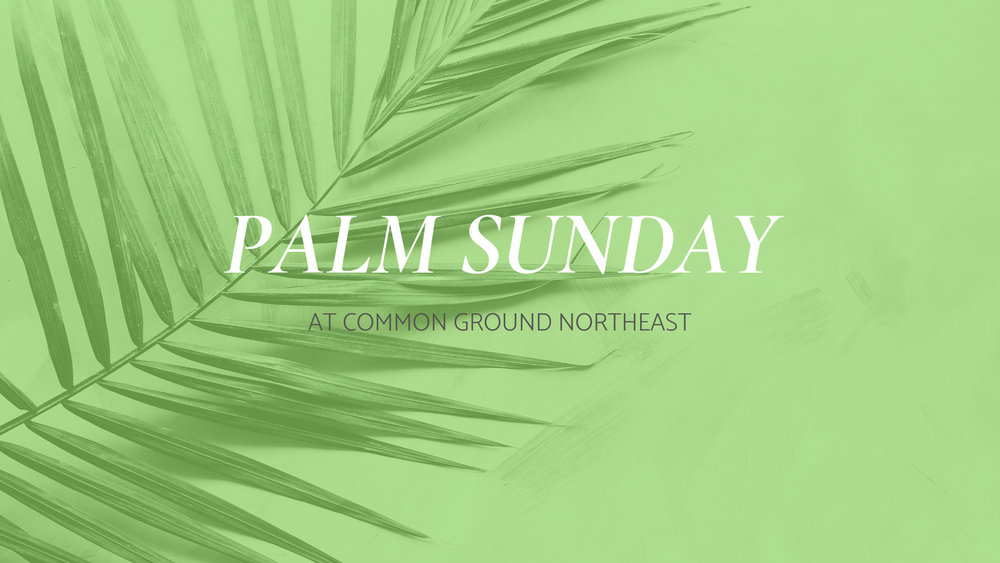 Palm Sunday.015.jpeg