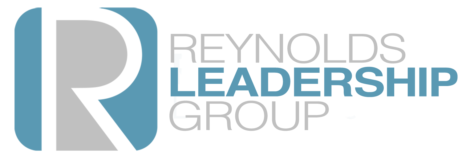 REYNOLDS LEADERSHIP GROUP