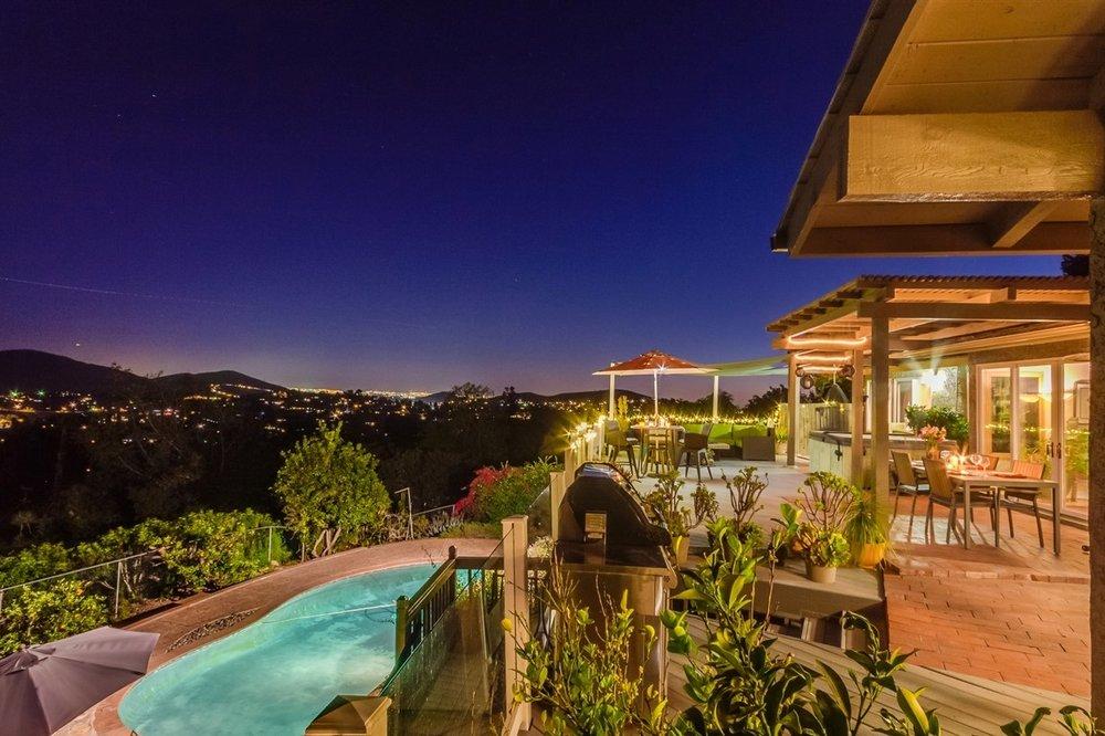 Mount Helix   $855,000