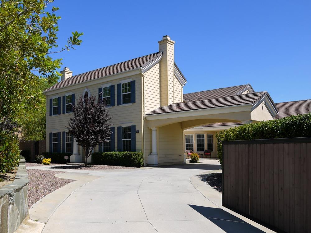 Rancho Bernardo   $1,300,000