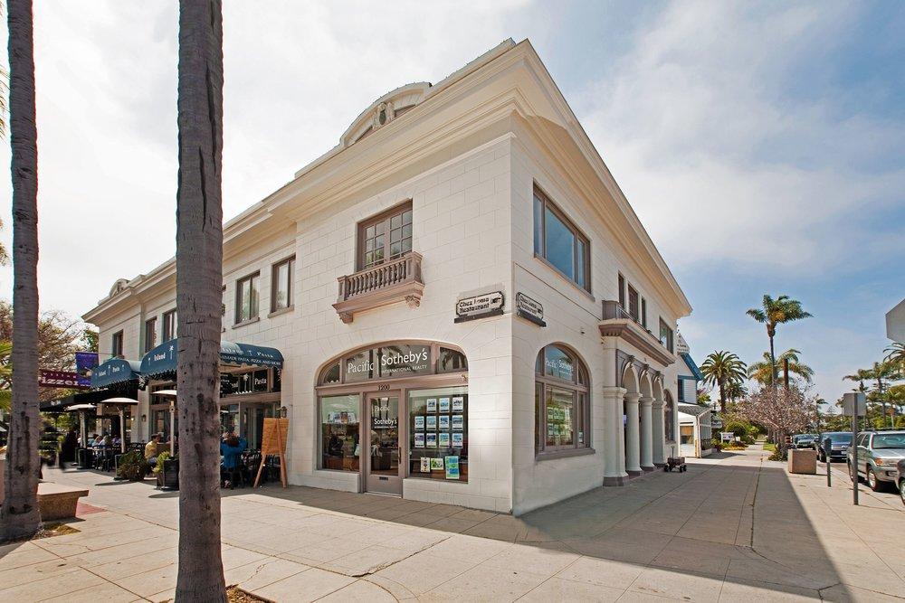 Coronado   1200 Orange Avenue  Coronado, California 92118  619.516.8896  Languages: English, Spanish