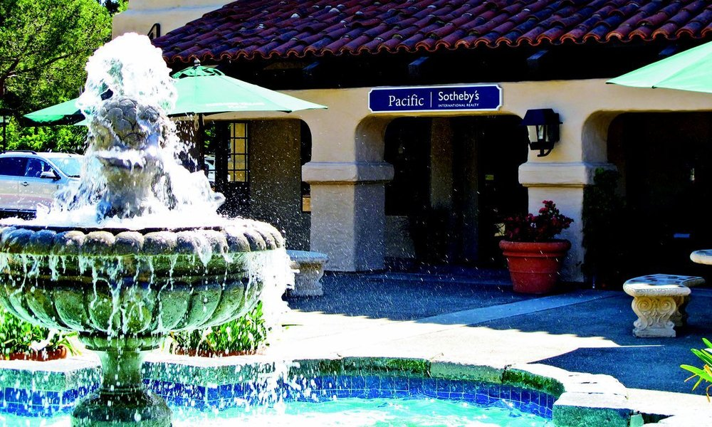 Fairbanks Ranch   16236 San Dieguito, Suite 4-12  Rancho Santa Fe, California 92067  858.756.4800  Languages: English, Spanish