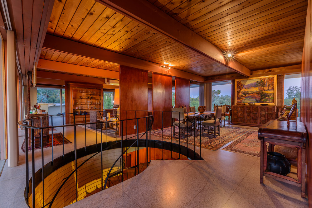 Mount Helix    $1,112,000